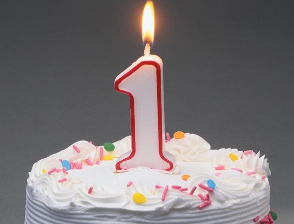 1 cake.jpg